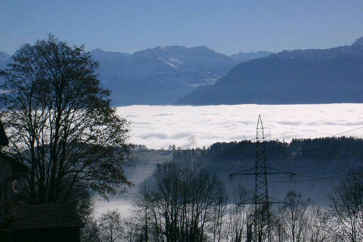 Switzerland, Zurich, Oberland, Switzerland #switzerland, #zurich, #oberland, #switzerland