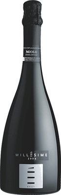Miolo - tipos de vinho, melhores vinhos brasileiros