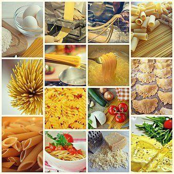 Alimenti ricchi di carboidrati fermentabili, i FODMAP