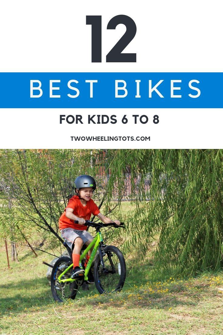 12 Best Kids 20 Inch Bikes 2020 Best Kids Bike 20 Inch Bike
