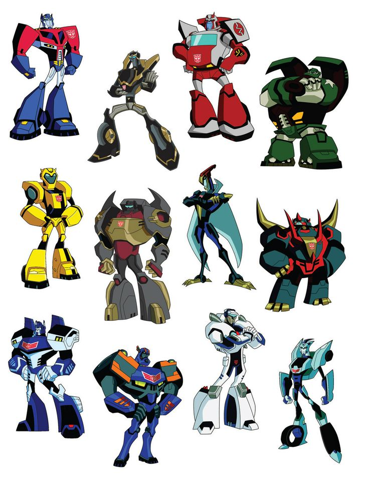 7538 best images about TRANSFORMERS on Pinterest | Digital ...