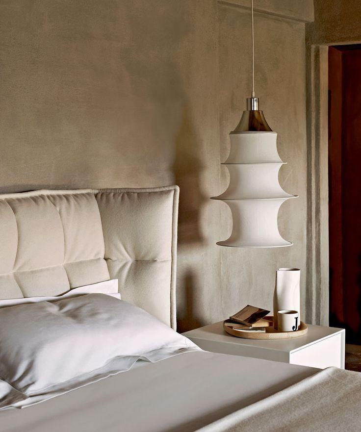 15 best FHAUS 02 / Wa images on Pinterest Apartments, Arquitetura - farbideen wohnzimmer braun
