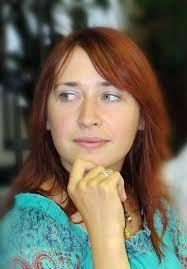 Anna Silivonchik