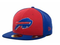 Find the Buffalo Bills New Era NFL Baycik Fit Redux 59FIFTY Cap & other NFL Gear at Lids.com. From fashion to fan styles, Lids.com has you covered with exclusive gear from your favorite teams.
