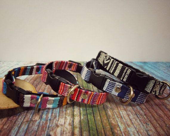 Cat collar cat collar breakaway breakaway cat collar by VacForPets