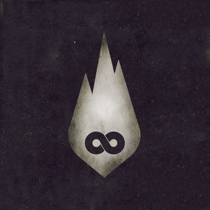 Thousand Foot Krutch - The End Is Where We Begin (2012)