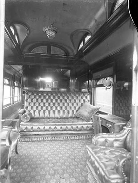 33 best rail car interiors images on pinterest car interiors train travel and rail car. Black Bedroom Furniture Sets. Home Design Ideas
