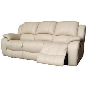 25 best ideas about ikea futon on pinterest ikea corner sofa bed pink corner sofas and small - Ikea leather futon ...