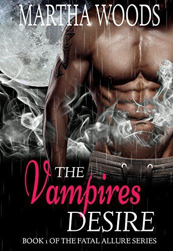Do you love vampires?  Do you like strong female protagonists?  Amy is a snarky badass!  The streets are dangerous. Only the savvy survive. Amy has talked herself out of many tight spots. Now the streets of L.A run red with murder.  Words won't save her time.  Grab Your Copy NOW!