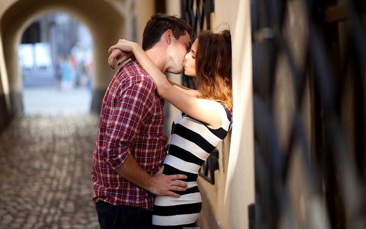 Kissing Lips Live Wallpaper App Ranking and Store Data  App Annie 1680×1050 Lip Kiss Pic Wallpapers (38 Wallpapers) | Adorable Wallpapers