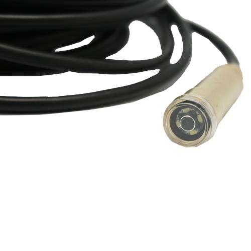 SPY CAMERA USB WIRE