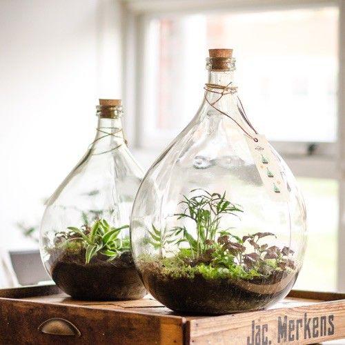 Flestuin 10 liter   Jouw stijl in huis meubels & woonaccessoires