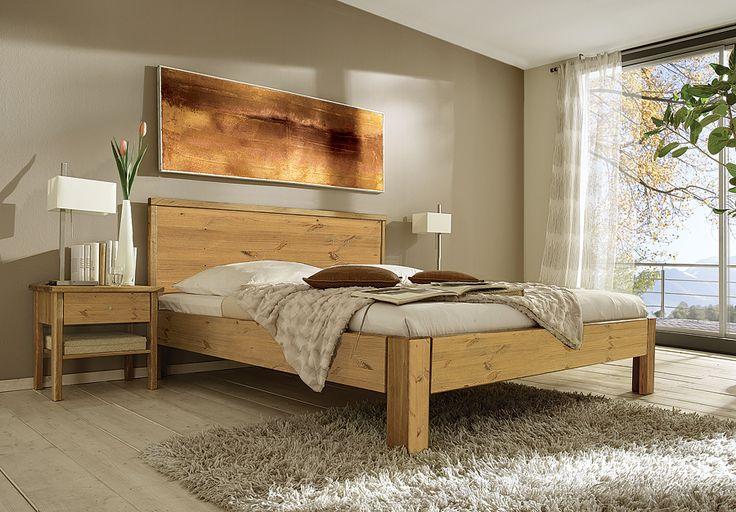 99 best alpine chic moebel images on pinterest. Black Bedroom Furniture Sets. Home Design Ideas