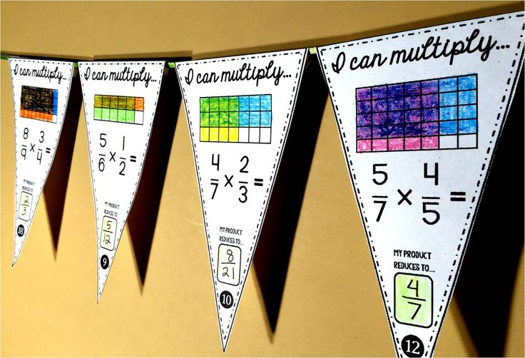 Math Skill: Fractions. What I like the most about this site is that the pennants are able to be cut out and colored. I like that they can be hung up around the room for students to look at if maybe they're feeling stuck.