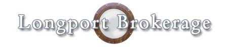 Narrowboats for sale   Second hand narrowboat   Longport Brokerage