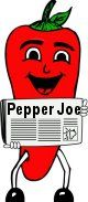 about Pepper Joe