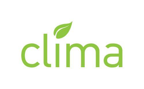 Aluminium Thermal Break Systems Clima