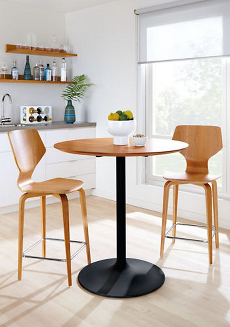 Best 10 Counter Stools With Backs Ideas On Pinterest Counter Stools Kitchen Counter Stools