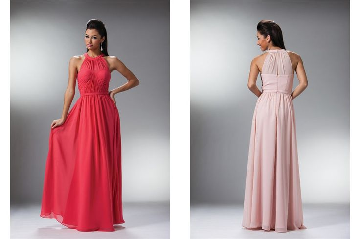 When it comes to choosing from the best ball dress shops in Auckland, you can visit http://www.balldressesnz.co.nz it offers with a wide range of different ball dresses making it the best choice.  http://www.balldressesnz.co.nz