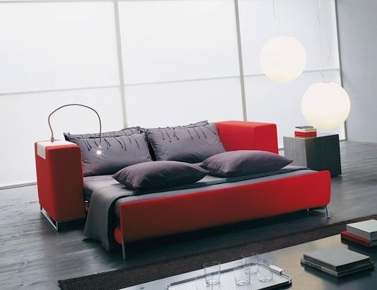 85 best Lounge Chair Designs images on Pinterest Chaise lounge - amalia lounge sessel ergonomische form attraktiv design