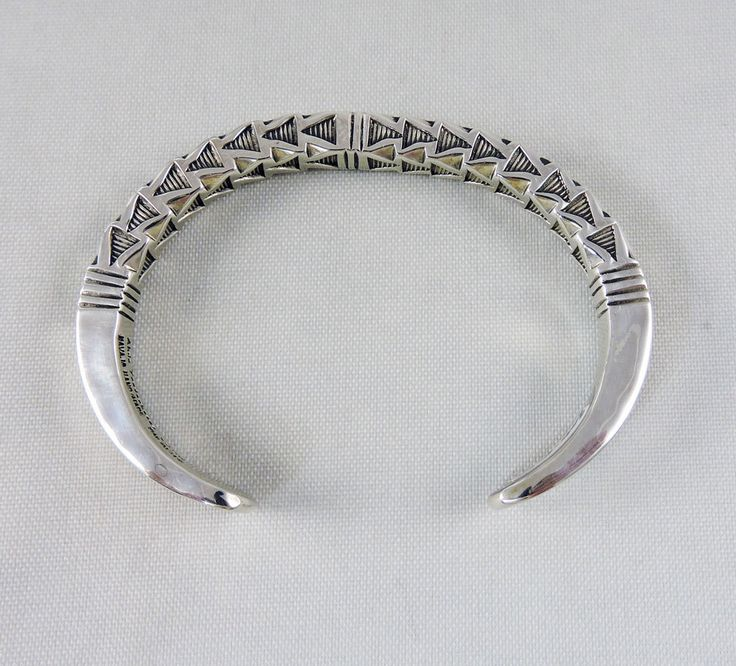 on silver gemstone bangles moonstone at square solid bezel check more with bracelet bangle pin set