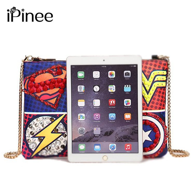 Aliexpress.com : Buy iPinee Small Crossbody Bags For Women Embroidery Shoulder Bags Famous Designer Purses And Handbags 2017 Free Shipping from Reliable crossbody bags for women suppliers on iPinee Store