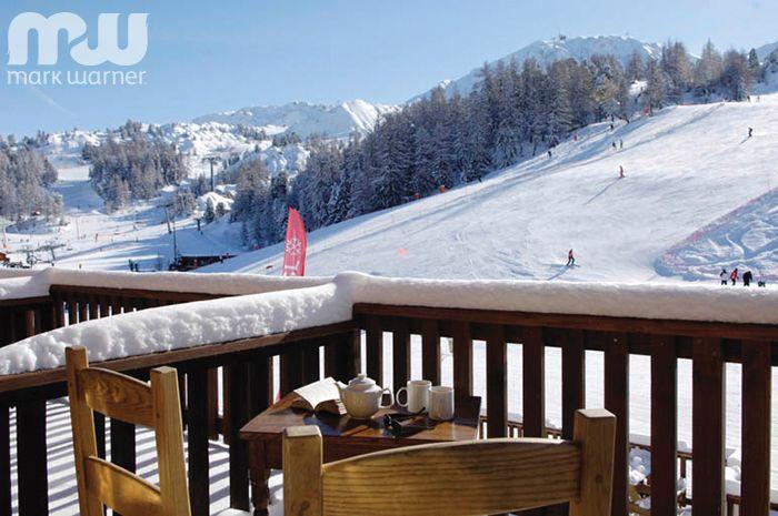http://www.markwarner.co.uk/ski-holidays/la-plagne/chalethotel-christina