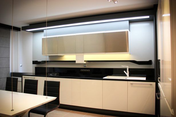 Kitchen Cabinets Black Unit Doors Whosale Accecories Island Dicount