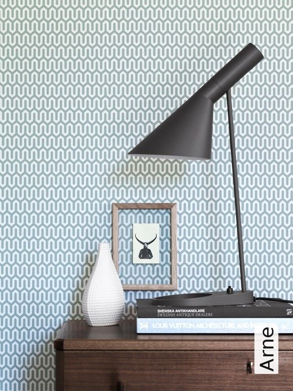 26 Besten Wallpaper Bilder Auf Pinterest | Tapeten, Moderne