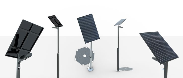 Cloud-based smart technology eliminates 80% of the ongoing maintenance costs of solar street lights via proactive online monitoring. Real-time monitoring together with customizable email or text messaging in case of failures reduces reaction time and improves monitoring flexibility. If the solar street lights cannot be repaired remotely and physical inspection is needed, the fact that you know the type of failure and the exact malfunctioned unit in real-time, reduces your allocation of…