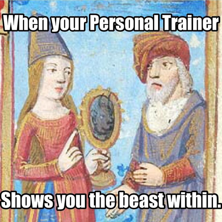 Personal Trainer Quotes Funny: 25+ Best Ideas About Personal Trainer Meme On Pinterest