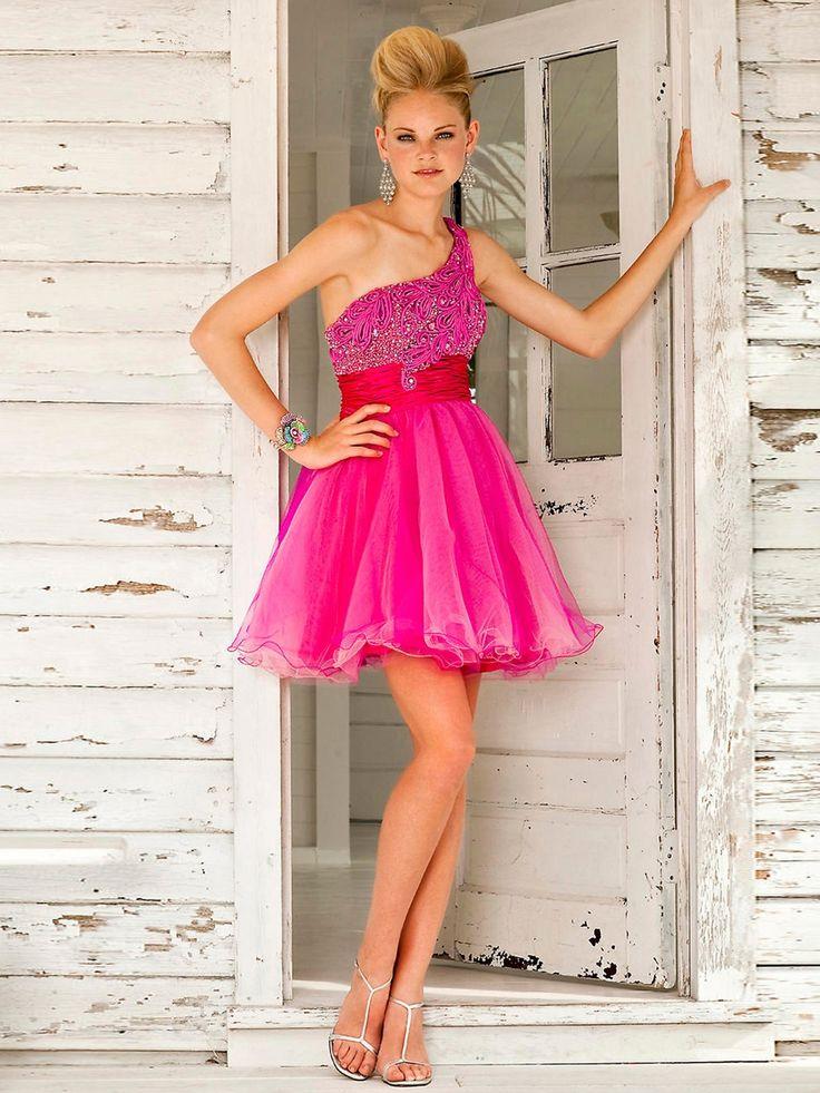 100 mejores imágenes de Vuhebe Fashion en Prom Dresses en Pinterest ...