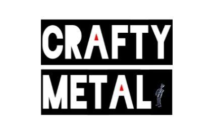 Decorative metal items Dragonfly  http://qoo.ly/heiys    #craftymetal #craftymetalstore #transitionmetal #transitionmetalcreation #8BH #art #artshop #picture #artist #metal #handmade #original #craftmen #practical #creative #artoftheday #beautiful #gallery
