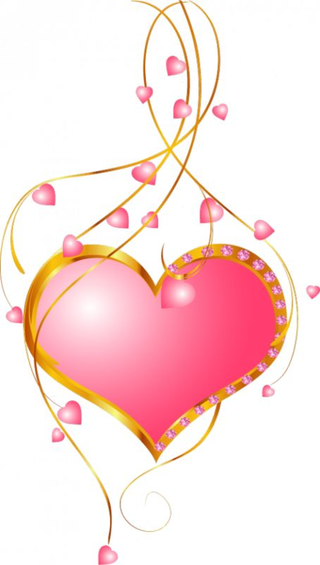 205 best Hearts images on Pinterest | Heart pictures, My heart and ...