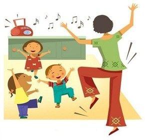 """Secuencias Didácticas: """"Expresión Corporal"""": La meta de las propuestas de Expresión Corporal es que los niños puedan hablar con su cuerpo, expresarse a través de él sin palabras. Se intenta que paulatinamente reconozcan su propio cuerpo, sus posibilidades y sus limitaciones. Saber que con el cuerpo pueden imitar, crear, sentir, bailar, """"hablar"""", imaginar, representar.  Fuente:  Reflexionando sobre la planificación y la observación en la Educación Inicial. Lic. Laura Pitluk."""