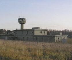70 best us army aschaffenburg heilbronn images on pinterest for Depot aschaffenburg