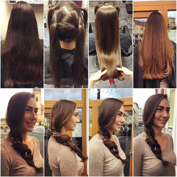 natural hair, dark hair, beautiful hairstyles, sunkissed hair, blond studio, lightening oil, olej bez amoniaku na přírodní vlasy L`Oréal