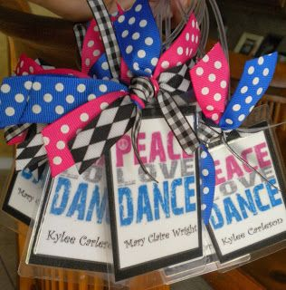 cheer craft ideas best 25 team gifts ideas on team gifts 1260