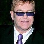 Elton John  2013       320 million