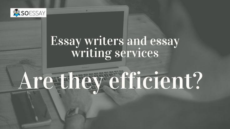 best online essay writing service guide images  this is one question asked by college students around the world seeking for cheap online essay writers or essay writing service