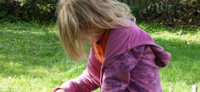 Elke dag lopen ruim vijftig Nederlandse kinderen en jongeren hersenletsel op door een ongeval, hersentumor, beroerte of geweld. Dit letsel leidt vaak tot levenslange gevolgen. Een bijkomend probleem...