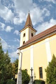 Imagini pentru biserica din groapă sibiu