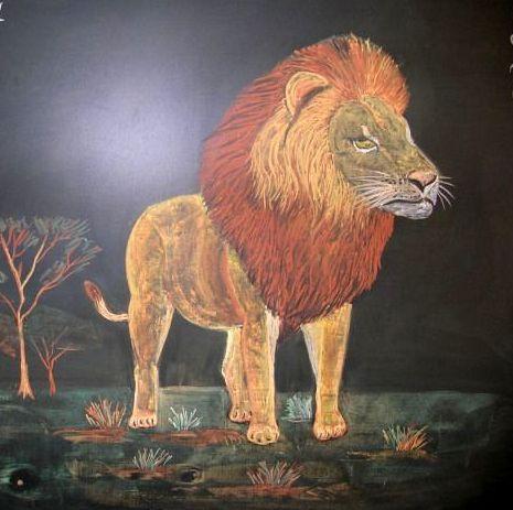 leeuw 4