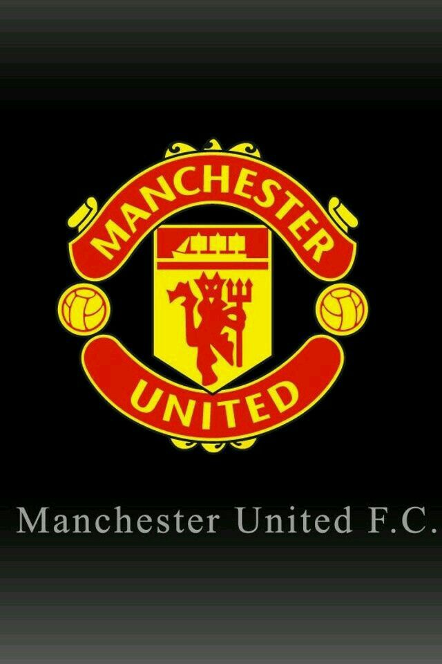Pin By Essam Al Nahdi On Sports Tv Old Trafford Manchester United The Unit