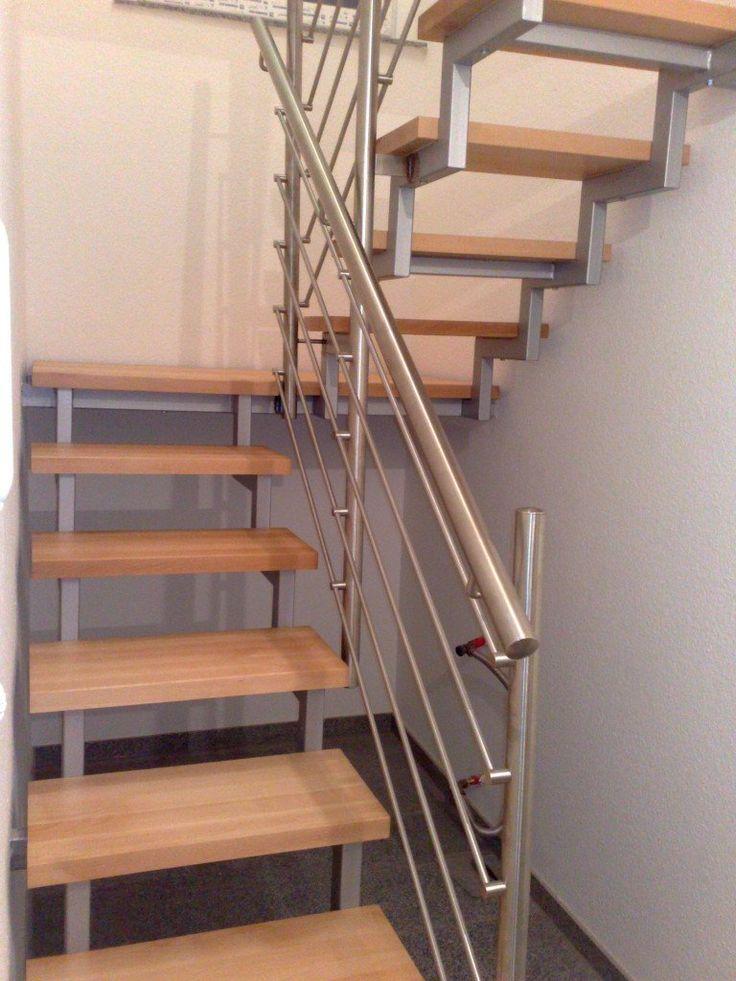 die besten 25 holztreppenbau ideen auf pinterest treppen design haus design und architektur. Black Bedroom Furniture Sets. Home Design Ideas