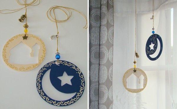 décoration aïd ramadan | Flickr - Photo Sharing!