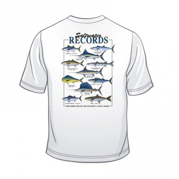 30 best images about fishing t shirts on pinterest new t for Best fishing clothing