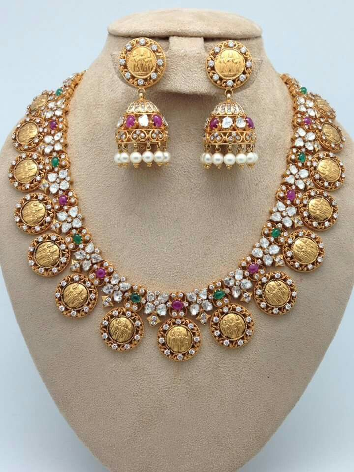 115 best traditional jewelry images on Pinterest Jewellery designs