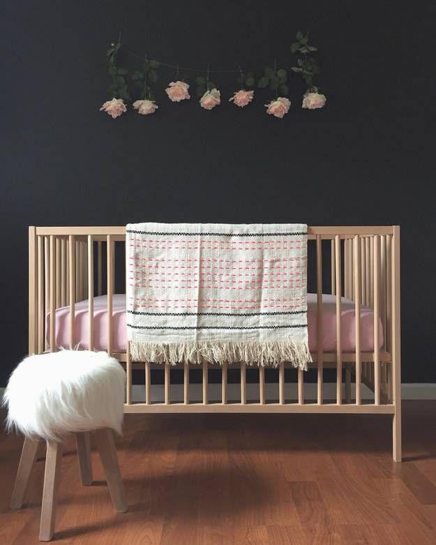 Unique Baby Room Decor 105 best nursery ideas & children's room ideas & decor images on