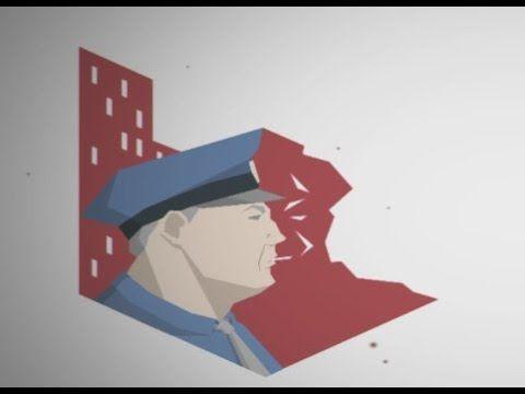 Прохождение This is police - теперь я ШЕФ №1